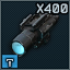 X400 icon.png