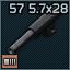 FN5-7 stvol icon.png