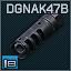 LantacDragon762x39 icon.png