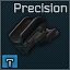DLP Tactical Precision LAM icon.png