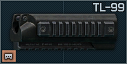 Mp5TL99 icon.png