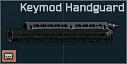 FAL Keymod Guard icon.png
