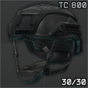 Item equipment helmet tc800 ico.png