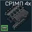 SR1MP4x icon.png
