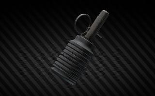 Weapon grenade chattabka vog25 ban.png
