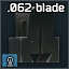 062blade icon.png