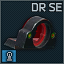 Glockserear icon.png