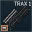 Trax1 icon.png