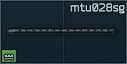 MTU-028SG rail M870 icon.png