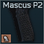 MascucP226 grips icon.png