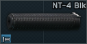 NT-4 Blk icon.png