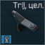 Trij icon ACOG backup rear sight icon.png