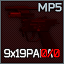 MP5 nizhniy resiver icon.png