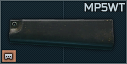 Mp5wt icon.png