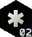 Medblok 02 icon.png
