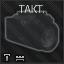 Mod tactical.png