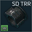 SDTRR icon.png