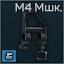 M4mushka icon.png
