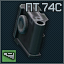 PT74S icon.png