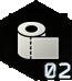Sanuzel 02 icon.png