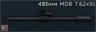 MDR762 406mm icon.png