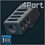 4port icon.png