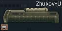Zhukov-U FDE icon.png