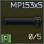 MP153x5 magazine icon.png