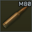 7.62x51-M80 icon.png