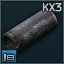 Kx3 icon.png