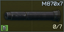 M870x7 magazine icon.png