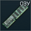 Operativka icon.png