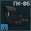 PK-06 icon.png
