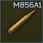 5.56x45-m856a1 icon.png