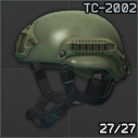 Helmet mich2002 od ico.png