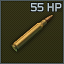 5.56x45-HP icon.png