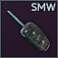Bereg smw key icon.png