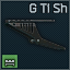 GTigerShark icon.png