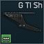 GTigerShark icon.png