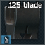 125blade icon.png