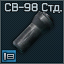 Sv98thread icon.png