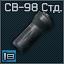 Sv98thread icon.png