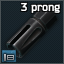 SA58 3Prong icon.png