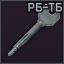 RB-TB key icon.png