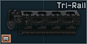 Tri-Railhabdguard icon.png