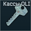KassyOLI key icon.png