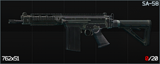 SA-58 icon.png
