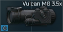 VulcanMG night scope 3.5x icon.png