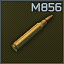 5.56x45-m856 icon.png