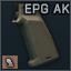 SI EPG AK FD Icon.png